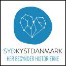 sydystdanmark_logo